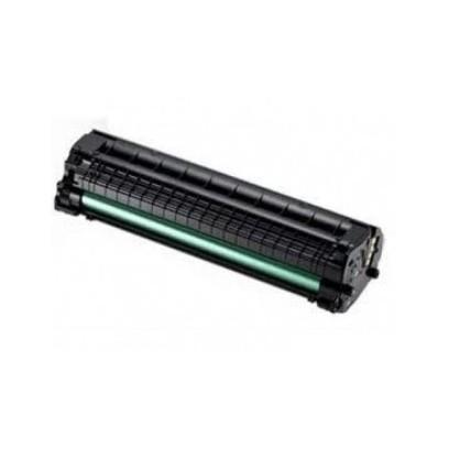 PEACH kompatibilní toner Samsung MLT-D1042S, černá, 1500 výnos