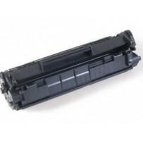PEACH kompatibilní toner Canon FX-10, černá, 2000 výnos