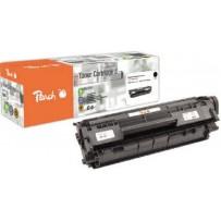 PEACH kompatibilní toner Canon FX-10XL, černá, 3000 výnos