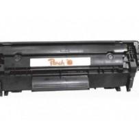 Aligator Baterie A600/A610/A620/A430/A670/A680, Li-Ion 1350 mAh