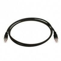 GEMBIRD Kabel C-TECH optický TosLink, 10m