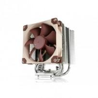 Noctua NH-U9s, Intel LGA2011-0, LGA2011-3, LGA1156, LGA1155, LGA1151, LGA1150 & AMD AM2, AM2+, AM3, AM3+, FM1, FM2, FM2+