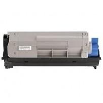 VINITY toner Kyocera TK-710 | 1T02G10EU | Black | 40000str