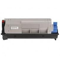 VINITY toner Kyocera TK-540K | 1T02HL0EU0 | Black | 5000str