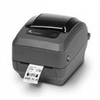 Tiskárna Zebra GK420t, 203dpi, USB, LAN, TT