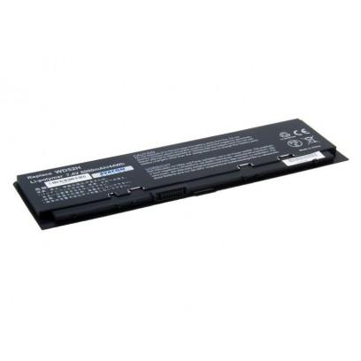 Náhradní baterie AVACOM Dell Latitude E7240 Li-Pol 7,4V 6000mAh / 44Wh