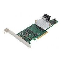 Belkin kabel Premium KEVLAR USB s Lightning konektorem, 1.2m, růžový
