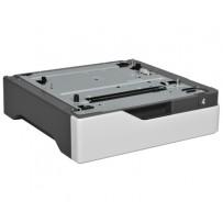 CS72x/CX725 550-Sheet Tray