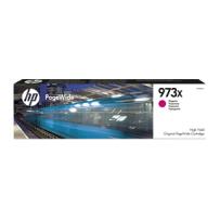 Netis WF2419I 300Mbps AP/WDS/Client/Repeater IPTV vlans/bridge