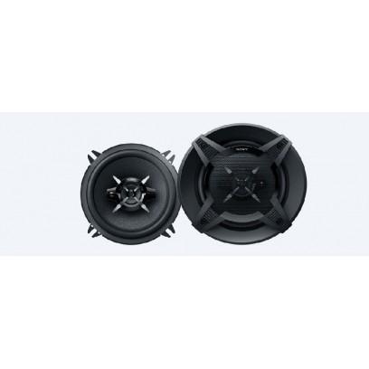 SONY XS-FB1330 - 13 cm 3pásmové koaxiální reproduktory Mega Bass