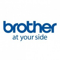 Brother-DR-3400 (HL-L5xxx,HL-L6xxx,DCP/MFC-L5xxx, DCP/MFC-L6xxx, do 50 000 str.)