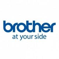 Brother-DR-3400 (HL-L5xxx,HL-L6xxx,DCP/MFC-L5xxx, DCP/MFC-L6xxx, do 50 000 str.)
