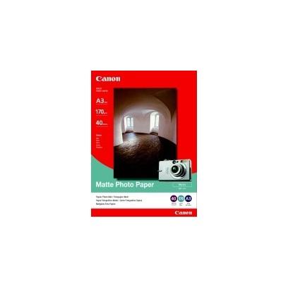 """ERGOTRON 100 Series Double Pivot - nástěnný držák pro max. 24"""" LCD"""
