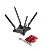 ASUS PCE-AC88, Dvoupásmový bezdrátový PCI-E adaptér AC3100