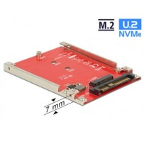 Transcend 16GB INDUSTRIAL CF CARD CF170 paměťová karta (MLC)