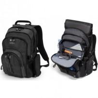 "Dicota Backpack Universal 14"" - 15.6"""