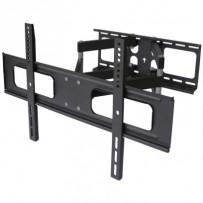 Emos Gamma 600 ULTRA X - pohyblivý držák TV, VESA 600x400 mm, 50 kg