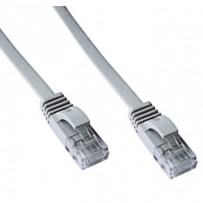 PremiumCord Mini DisplayPort - HDMI kabel M/M 1m