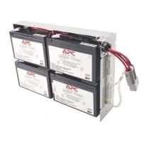 RBC23 náhr. baterie pro SU1000RMI2U, SUA1000RMI2U