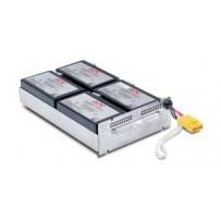Ednet Papírový Skartovací stroj X7, křížový řez, slot pro CD/dvd/ kreditní karty, černý 15L