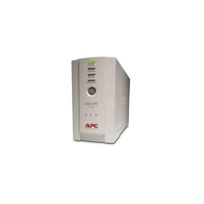 Digitus USB 3.0 kabel, USB A - Micro USB B, M / M, 0,25 m,UL, bl