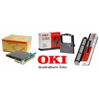OKI Magenta toner do C532/C542/MC563/MC573-6K