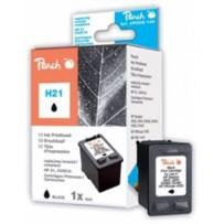 3M Zlatý privátní filtr na notebook 12.5'' widescreen 16:9 (GPF12.5W9)
