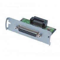 EPSON příslušenství UB-S01 karta rozhraní RS232 pro TM tiskárny