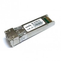 MaxLink 10G SFP+ optický modul, MM, 850nm, 300m, 2x LC konektor, DDM, Cisco compatible