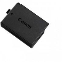 Canon DR-E10 DC propojka pro EOS 2000D/4000D