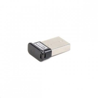 Adapter USB Bluetooth v4.0, GEMBIRD, mini dongle