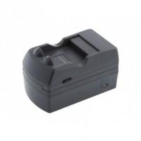 EPSON páska čer. LQ-350/300/+/+II//400/450/500/550/570/LQ-580/800/850+/870