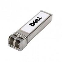 GP U421 nabíječka + 4x AA Recyko+ Professional, USB, 40min.