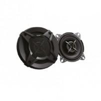 SONY XS-FB1020E 10cm dvoupásmové koaxiální reproduktory