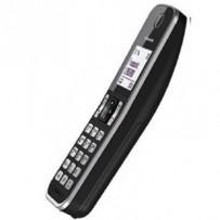 Panasonic KX-TGD310FXB, bezdrát. telefon