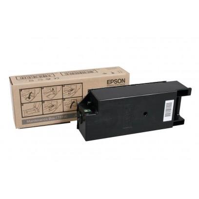 EPSON Maintenance Kit B300 / B500DN
