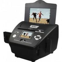3M Černý privátní filtr na LCD 19.0'' (PF19.0)