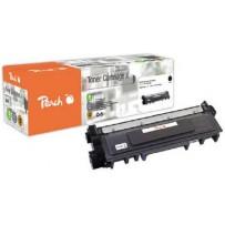 PEACH kompatibilní toner Brother TN-2320 XL černá, 2600 výnos