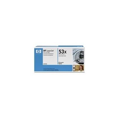 Delock Displayport KVM Switch 2 - 1 s USB a Audio, pro PC a Mac,včetně kabeláže