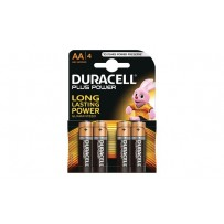 DURACELL Baterie - DLCR2 CR2 3V Lithium Battery