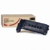 VINITY inkoust Epson T040140 | Black | 20ml