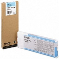 VINITY inkoust Epson T008401 | Color | 45ml