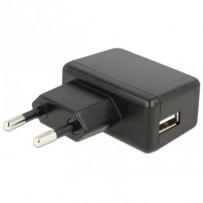 Navilock Napájecí zdroj 1 x USB Typ-A 5 V / 2 A