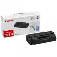 Canon toner CRG-708H (CRG708H)