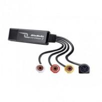 EVOLVEO Laserwire ML-507B laserová myš, 5 tlačítek, rozlišení 1600DPI, USB