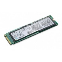 Lenovo TP SSD 512GB SAMSUNG PCIe NVME TLC OPAL M.2 Solid State Drive