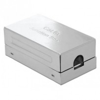Apple USB kabel s konektorem Lightning (1m)