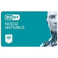 Update ESET NOD32 Antivirus pro Desktop - 4 inst. na 2 roky