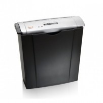 Back-UPS Pro 1500VA Power saving (865W), LCD displej