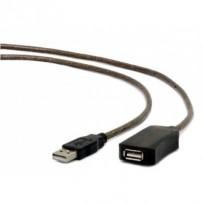 MSI B150A GAMING PRO, s.1151, B150, 2xPCIe 3.0x16, 4xDDR4, SATAIII, USB 3.1, HDMI/DVI, ATX